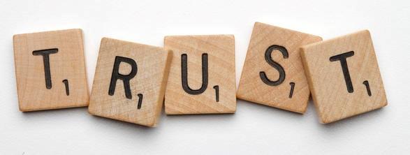 Trust Image WPI
